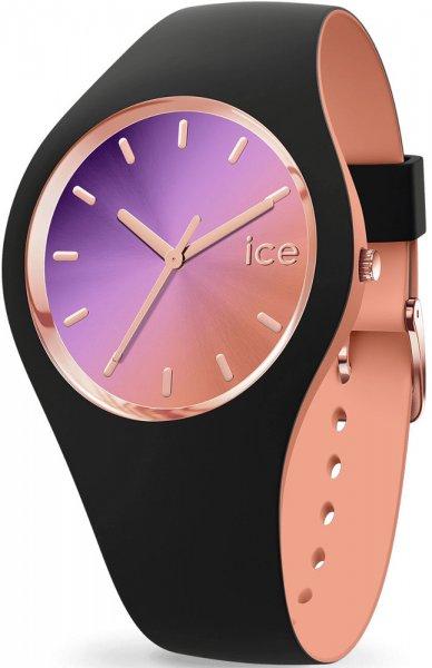 ICE.016982 - zegarek damski - duże 3