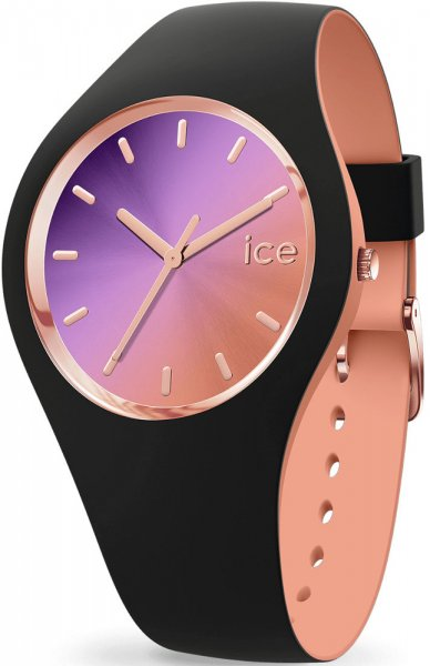 Zegarek ICE Watch ICE.016982 - duże 1