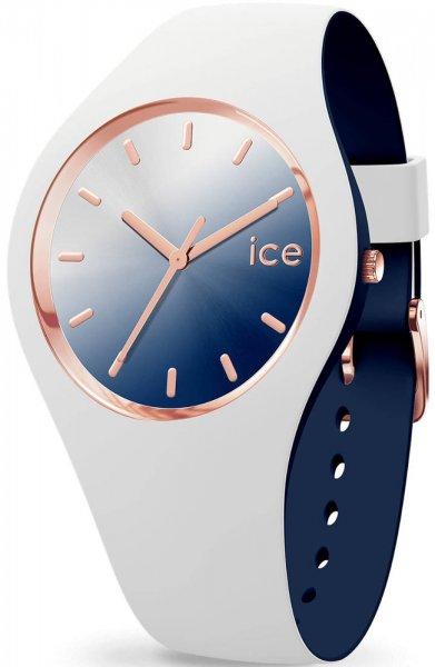 ICE Watch ICE.016983 Ice-Duo ICE duo chic White marine Rozm. M