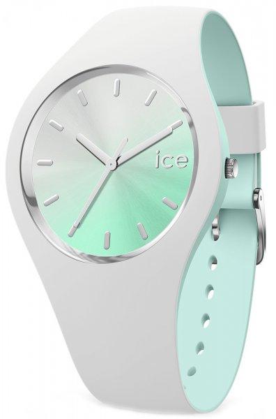 Zegarek ICE Watch ICE.016984 - duże 1