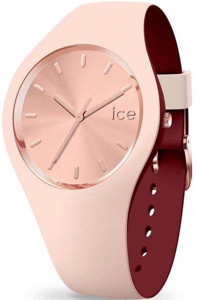 ICE Watch ICE.016985 Ice-Duo ICE duo chic Nude Rozm. M