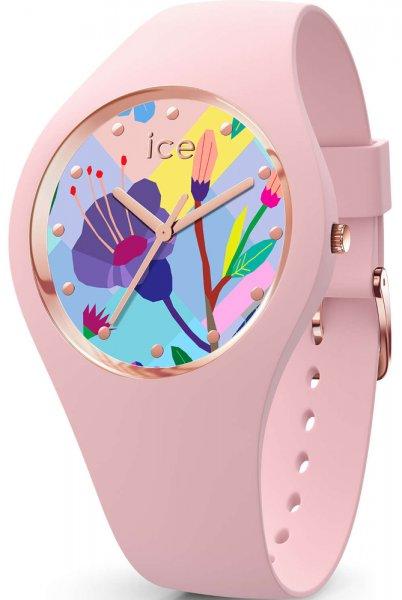 ICE.016654 - zegarek damski - duże 3