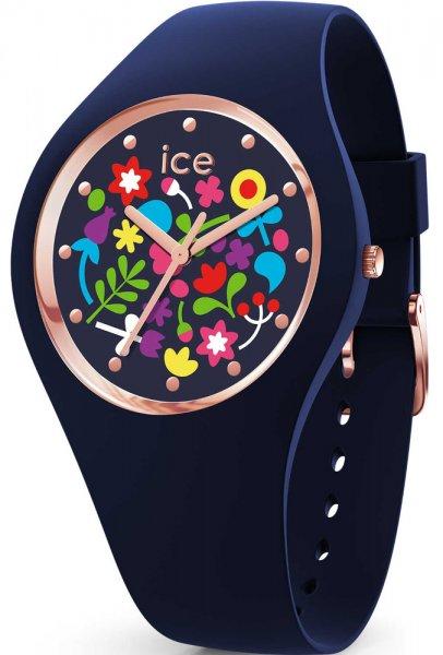 Zegarek ICE Watch ICE.016655 - duże 1