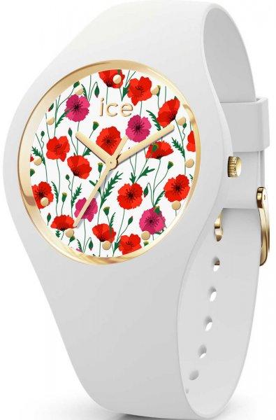 Zegarek ICE Watch ICE Flower Rozm. S - damski  - duże 3