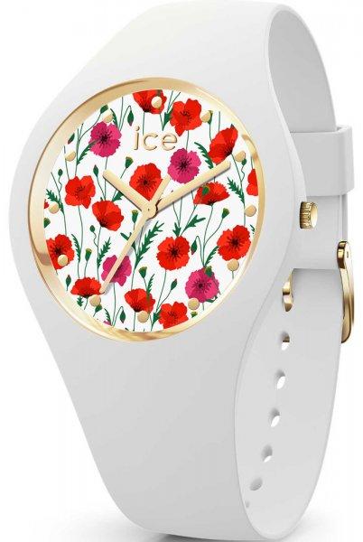 Zegarek ICE Watch ICE Flower Rozm. M - damski  - duże 3