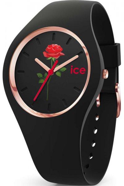 Zegarek ICE Watch ICE.016673 - duże 1