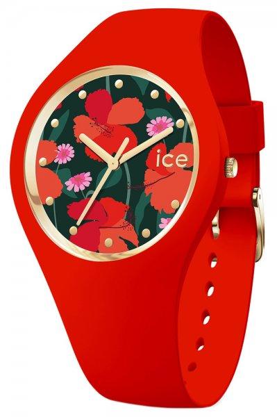 ICE.017576 - zegarek damski - duże 3