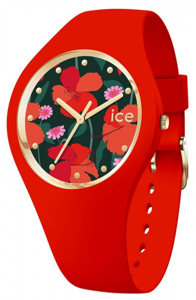 ICE Watch ICE.017577 Ice-Flower ICE Flower Floral passion Rozm.M