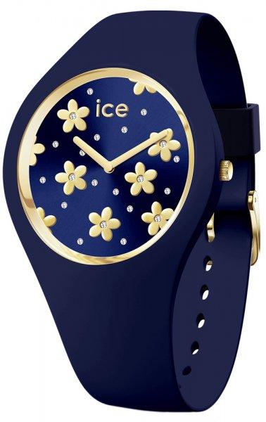 Zegarek ICE Watch ICE.017578 - duże 1