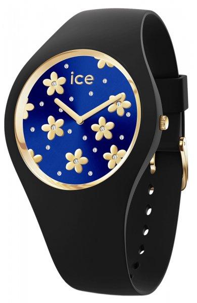 ICE Watch ICE.017579 Ice-Flower ICE Flower Precious deep blue Rozm. M