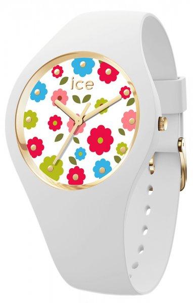 Zegarek ICE Watch ICE.017582 - duże 1