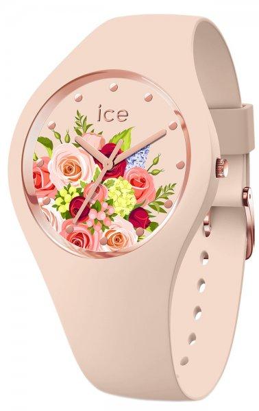 ICE Watch ICE.017583 Ice-Flower ICE Flower Pink bouquet Rozm. M