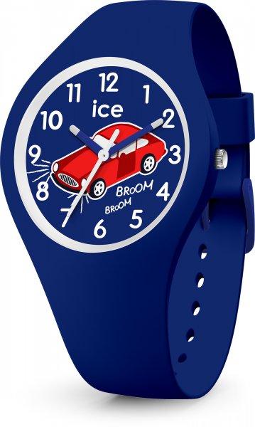 Zegarek ICE Watch ICE.017891 - duże 1