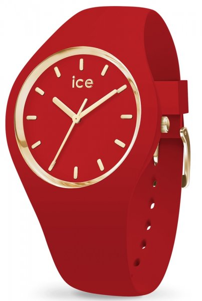 Zegarek damski ICE Watch ice-glam colour ICE.016263 - duże 3