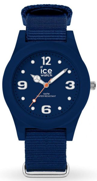 Zegarek ICE Watch ICE.016444 - duże 1