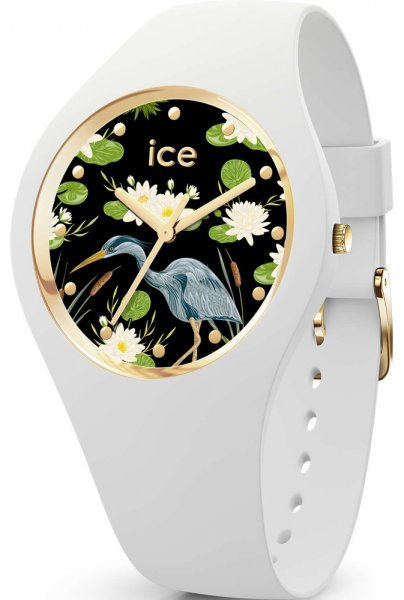 Zegarek ICE Watch ICE.016666 - duże 1