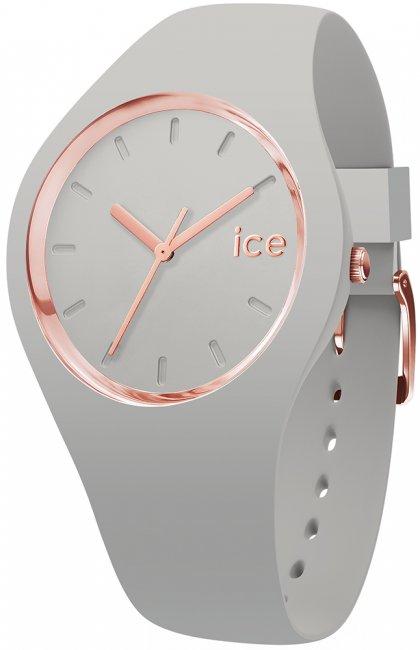 ICE.001066 - zegarek dla dziecka - duże 3