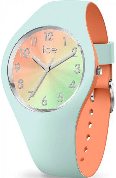 ICE.016981 - zegarek damski - duże 3