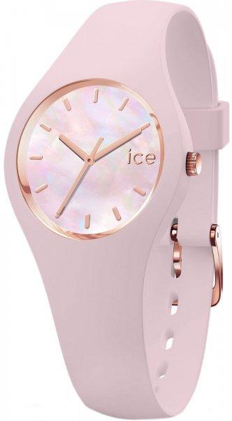 Zegarek ICE Watch ICE.016933 - duże 1