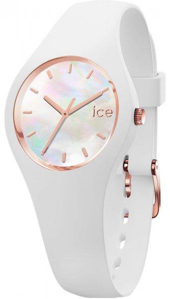 Zegarek ICE Watch ICE.016934 - duże 1