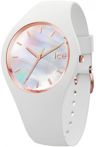 ICE Watch ICE.016935 ICE-Pearl ICE Pearl White Rozm. S