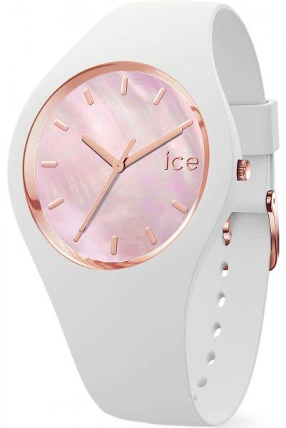 Zegarek ICE Watch ICE.016939 - duże 1