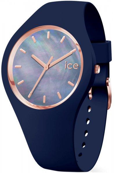 ICE Watch ICE.017127 ICE-Pearl ICE Pearl Twilight Rozm. M