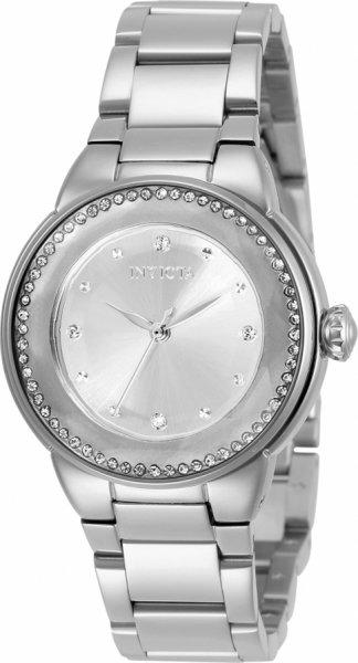 Zegarek Invicta 29788 - duże 1