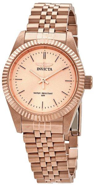 Invicta 29417 Specialty SPECIALTY