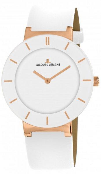 1-1867D - zegarek damski - duże 3
