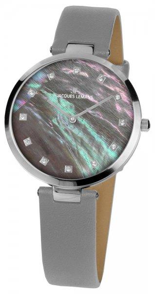 1-2001I - zegarek damski - duże 3