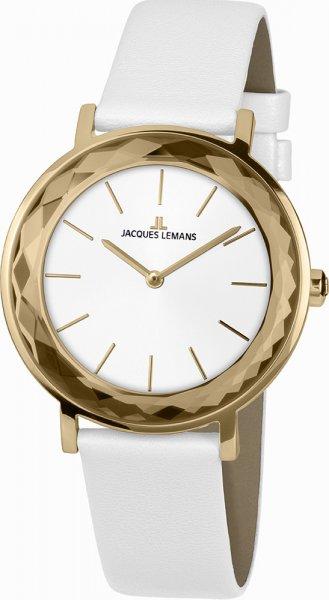 Jacques Lemans 1-2054L Classic