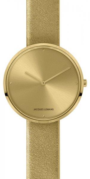 Zegarek Jacques Lemans 1-2056H - duże 1