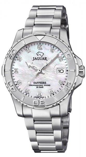 Jaguar J870-1 Executive DIVER