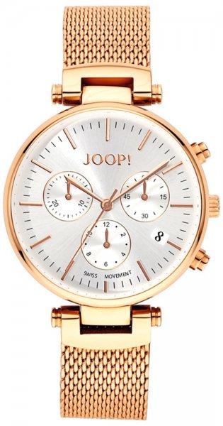 Zegarek damski Joop! bransoleta 2022831 - duże 1