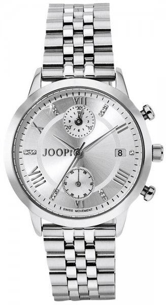 Zegarek Joop! 2022839 - duże 1