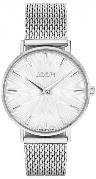 Zegarek Joop! 2022840 - duże 1
