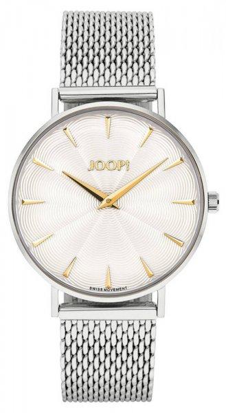 2022887 - zegarek damski - duże 3