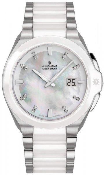 015/1501.44 - zegarek damski - duże 3