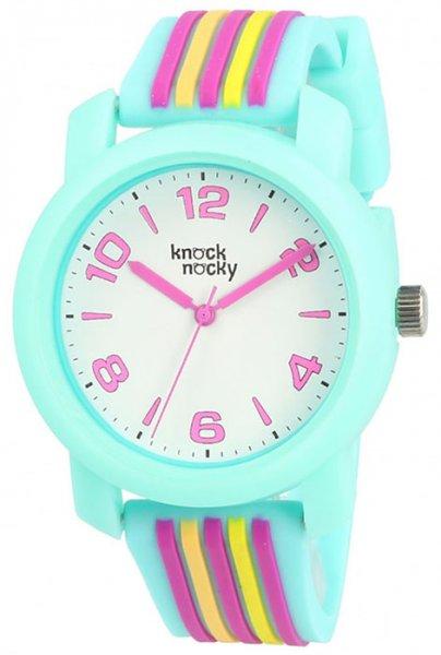 Zegarek Knock Nocky CO3311803 - duże 1