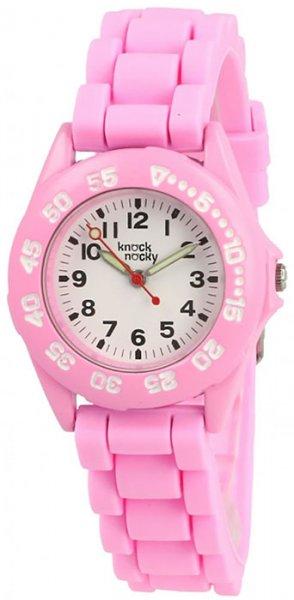 Zegarek Knock Nocky SP3631006 - duże 1
