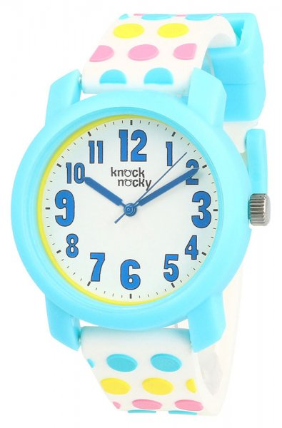 Zegarek Knock Nocky CO3013803 - duże 1