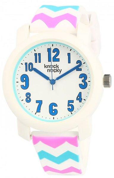 Zegarek Knock Nocky CO3015000 - duże 1