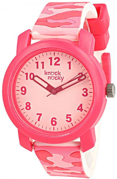 Zegarek Knock Nocky CO3618606 - duże 1