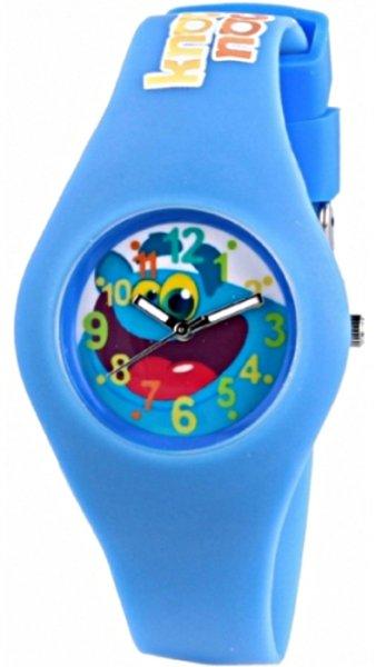 FL KOTI - zegarek dla dziecka - duże 3