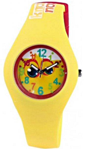 Zegarek Knock Nocky FL NENEK - duże 1