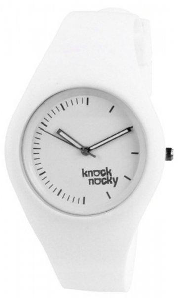 Zegarek Knock Nocky FL3090000 - duże 1