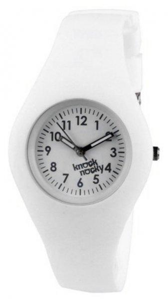 FL3093000 - zegarek dla dziecka - duże 3