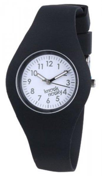 Zegarek Knock Nocky FL3194001 - duże 1