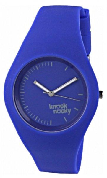 Zegarek Knock Nocky FL3591505 - duże 1